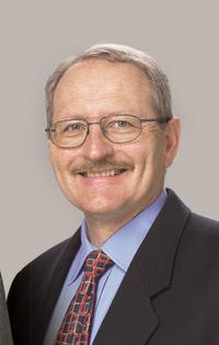 DBA Schweiz-Liechtenstein bringt neue Nachfolgemöglichkeiten